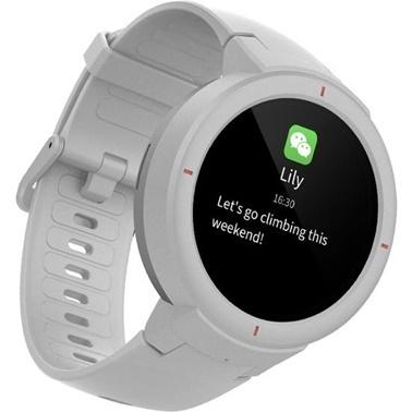 Xiaomi Amazfit Verge White A1811 Renkli